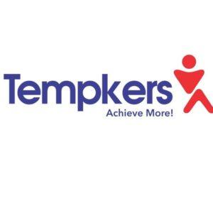 Tempkers Limited Job Recruitment