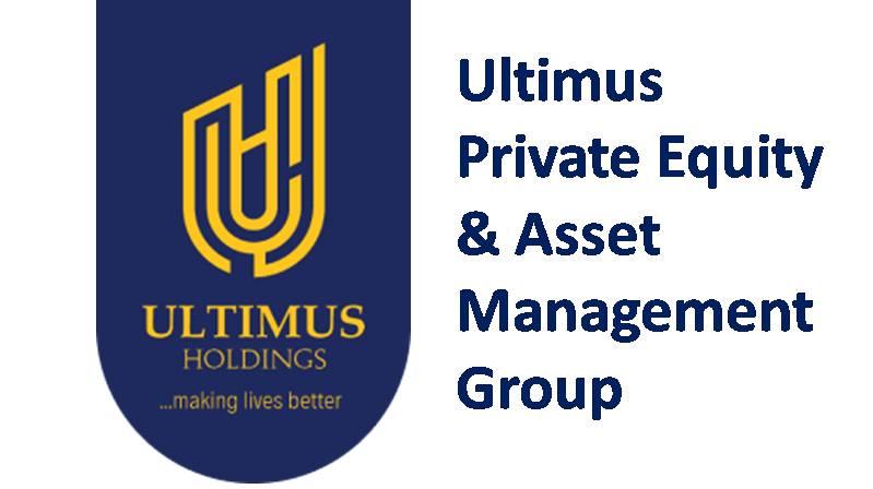 Ultimus Holdings Job Recruitment