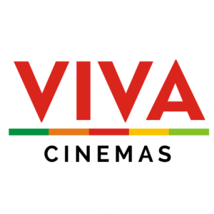 Viva Cinemas Job Recruitment