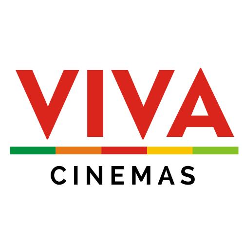 Viva Cinemas Job Recruitment