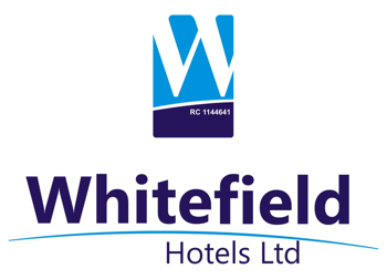 Whitefield Hotel Limited Job Recruitment