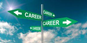 Daiik Engineering Limited Recruitment