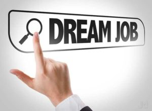 Bedmate Furniture Nigeria Recruitment