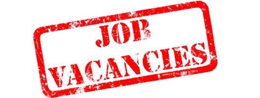 Gurion Nigeria Limited Recruitment