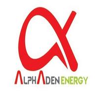Alphaden Energy and Oilfield Limited Job Recruitment