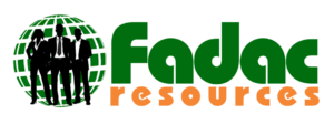 Fadac Resources and Services Job Recruitment