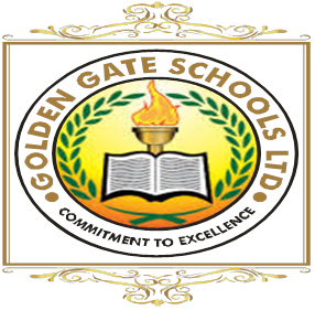 Golden Gate Schools (GGS) Recruitment