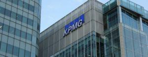 KPMG Nigeria Recruitment