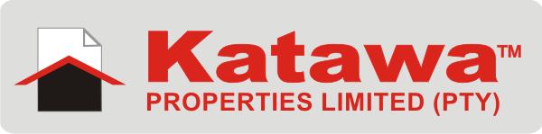 Katawa Properties Limited Recruitment