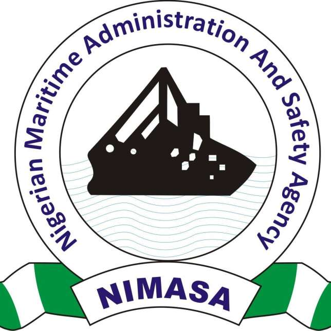 Nigerian Maritime Administration and Safety Agency (NIMASA) Job Recruitment