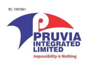 Pruvia Integrated Limited Recruitment
