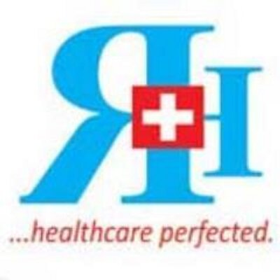 Royal Hospital Recruitment