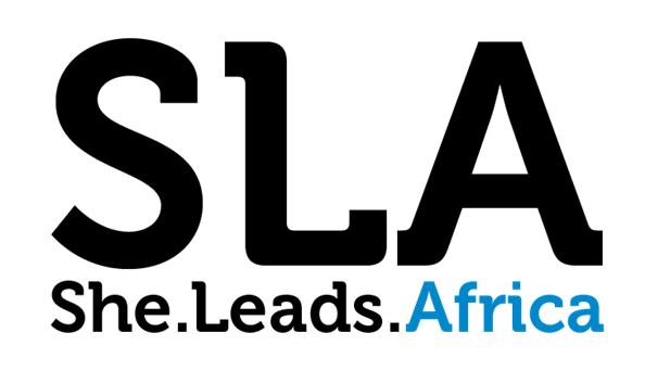 She Leads Africa Recruitment