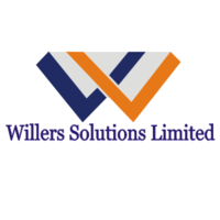 Willers Solutions Limited Recruitment