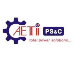 AETI Power Systems and Control Limited Recruitment