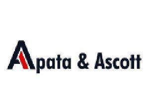 Apata & Ascott Limited Recruitment