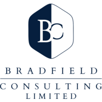 Bradfield Consulting Limited Recruitment