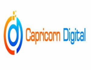 Capricorn Digital Limited Recruitment
