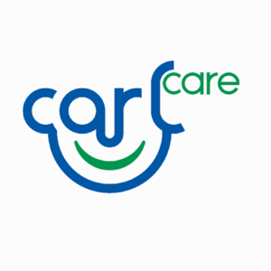 Carlcare Development Nigeria Limited Recruitment