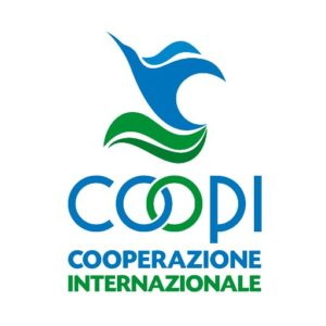 Cooperazione Internazionale (COOPI) Recruitment