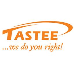 De-Tastee Fried Chicken Limited Recruitment