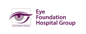 Eye Foundation Hospital Group Recruitment