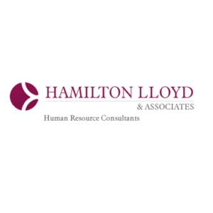 Hamilton Lloyd and Associates Recruitment