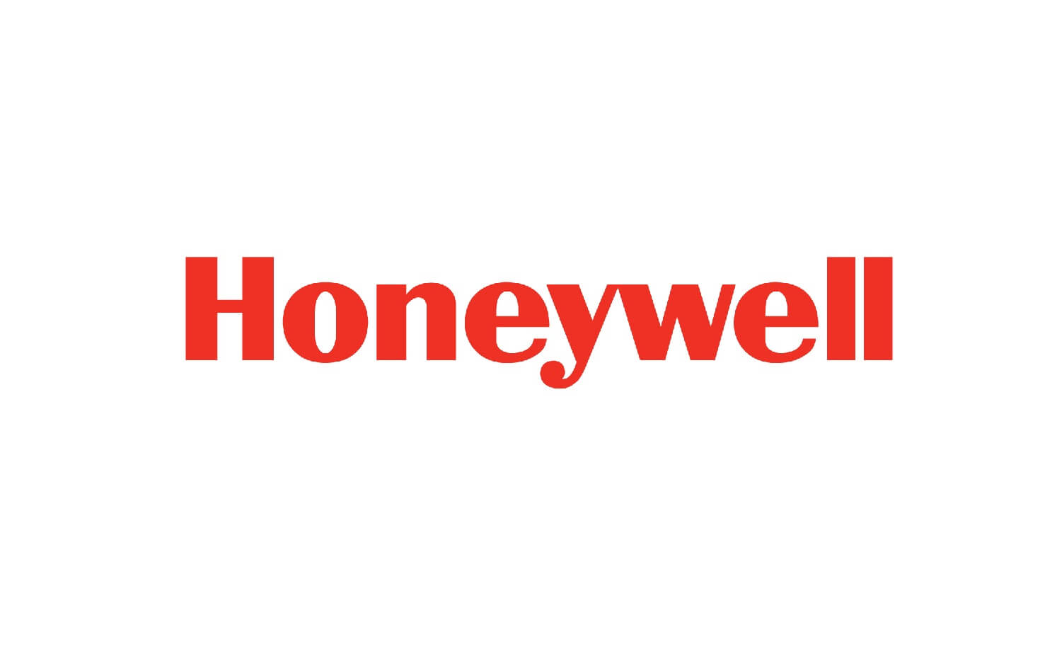 Honeywell International Recruitment 2019 : New Jobs – MyJobNigeria