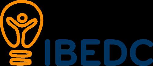 IBEDC Recruitment : Latest Job Opportunities at IBEDC – MyJobNigeria