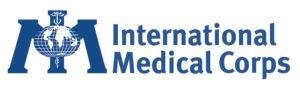 International Medical Corps (IMC) Recruitment
