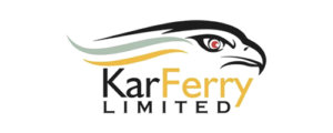 Karferry Limited Recruitment