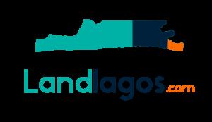 Landlagos Recruitment