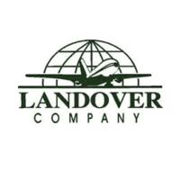 Landover Company Limited Recruitment