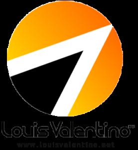 Louis Valentino Prixair (LVP) Recruitment