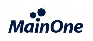 MainOne Cable Nigeria Recruitment