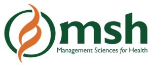 Management Sciences for Health (MSH) Recruitment