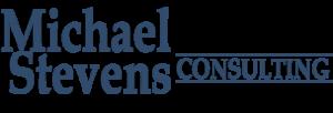 Michael Stevens Consulting Recruitment