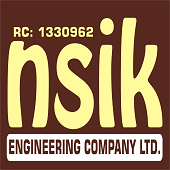 NSIK Engineering Company Limited Recruitment
