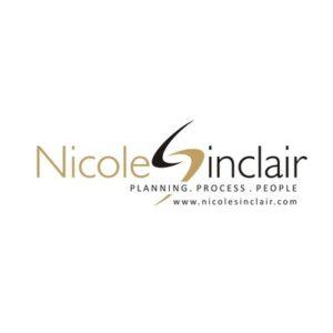 Latest Jobs at Nicole Sinclair