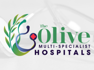 Olive Multi-specialist Hospitals Recruitment