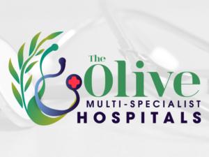Olive Multi-specialist Hospitals Recruitment
