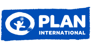 Plan International Recruitment