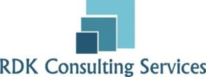 RDK Consulting Services Recruitment