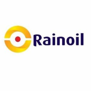 Rainoil Limited Recruitment
