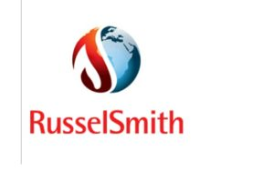 RusselSmith Group Recruitment