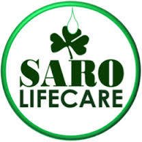 Saro Lifecare Limited Recruitment