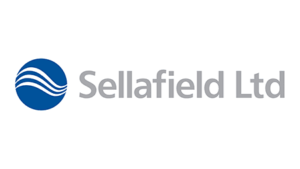SellaField Energy Resources Limited  Recruitment