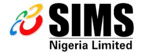Sims Nigeria Limited Recruitment