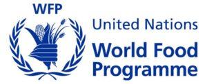 United Nations World Food Programme (WFP) Recruitment