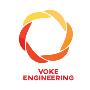 Voke Engineering Services Limited Recruitment